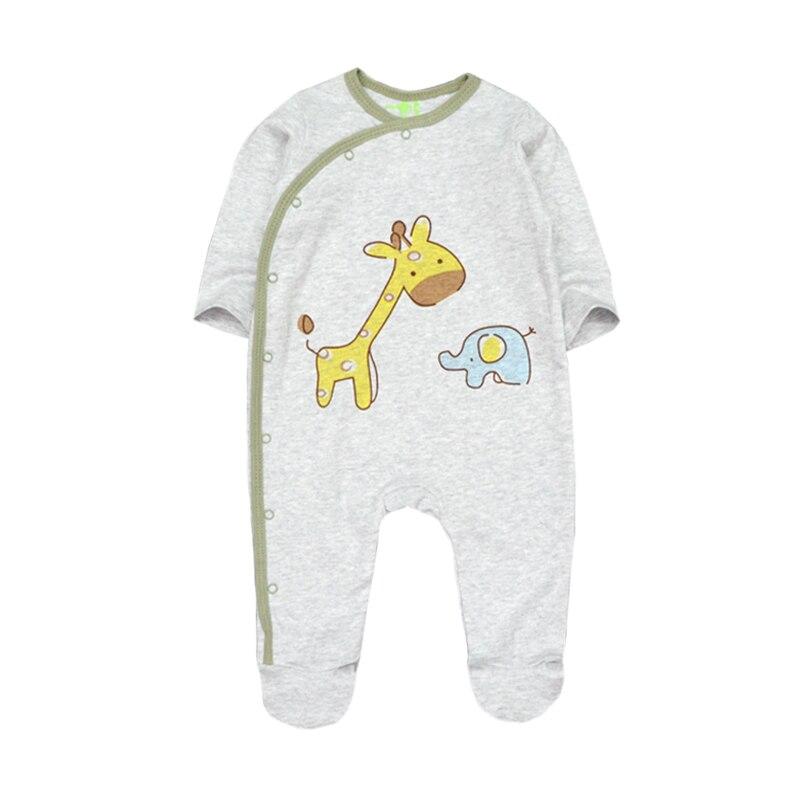 f2ea7e5ddec9 Buy Near Cutest baby pajamas baby bodysuits newborn baby clothes ...