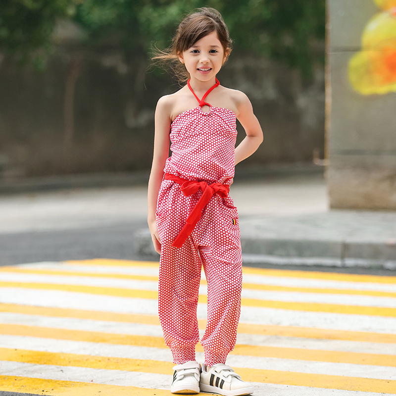 Aliexpress.com : Buy Candydoll 2016 Summer Children's