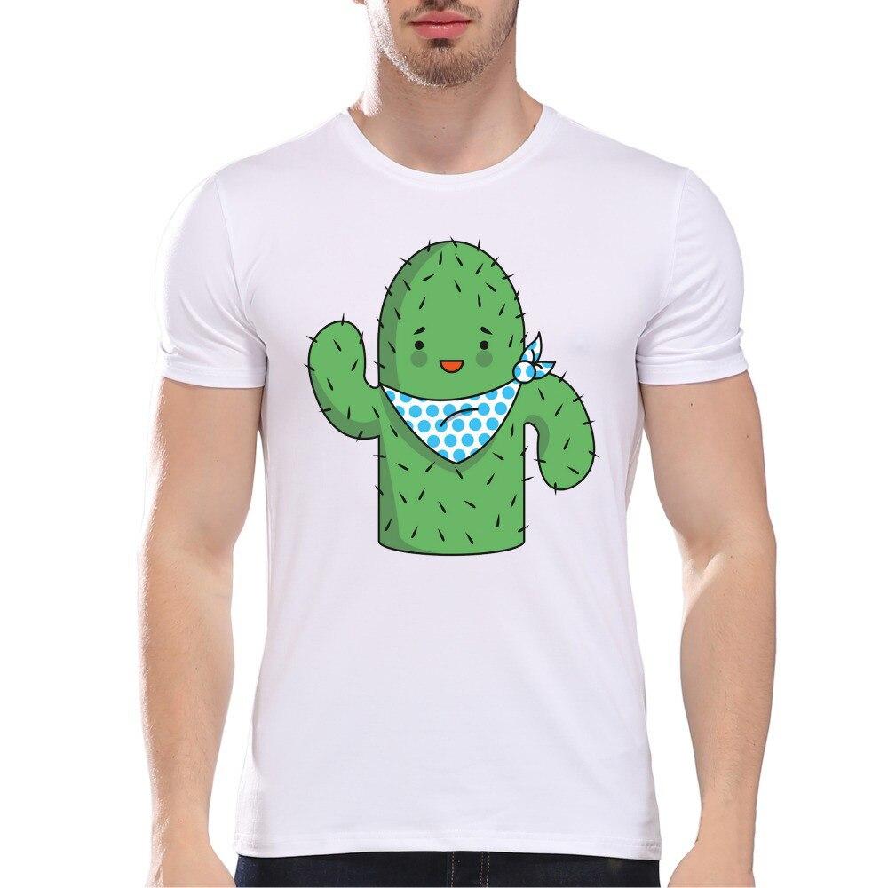 harajuku t shirt men Plus Size Short sleeve tshirt men shirt cartoon O Neck t-shirt men clothing camisa hombre poleras hombre