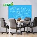 Flexible Waterproof Blue Board Writing Board Ferrous Board Memo Pad Drawing Board Home Office 150 X 100 CM X 0.6 MM