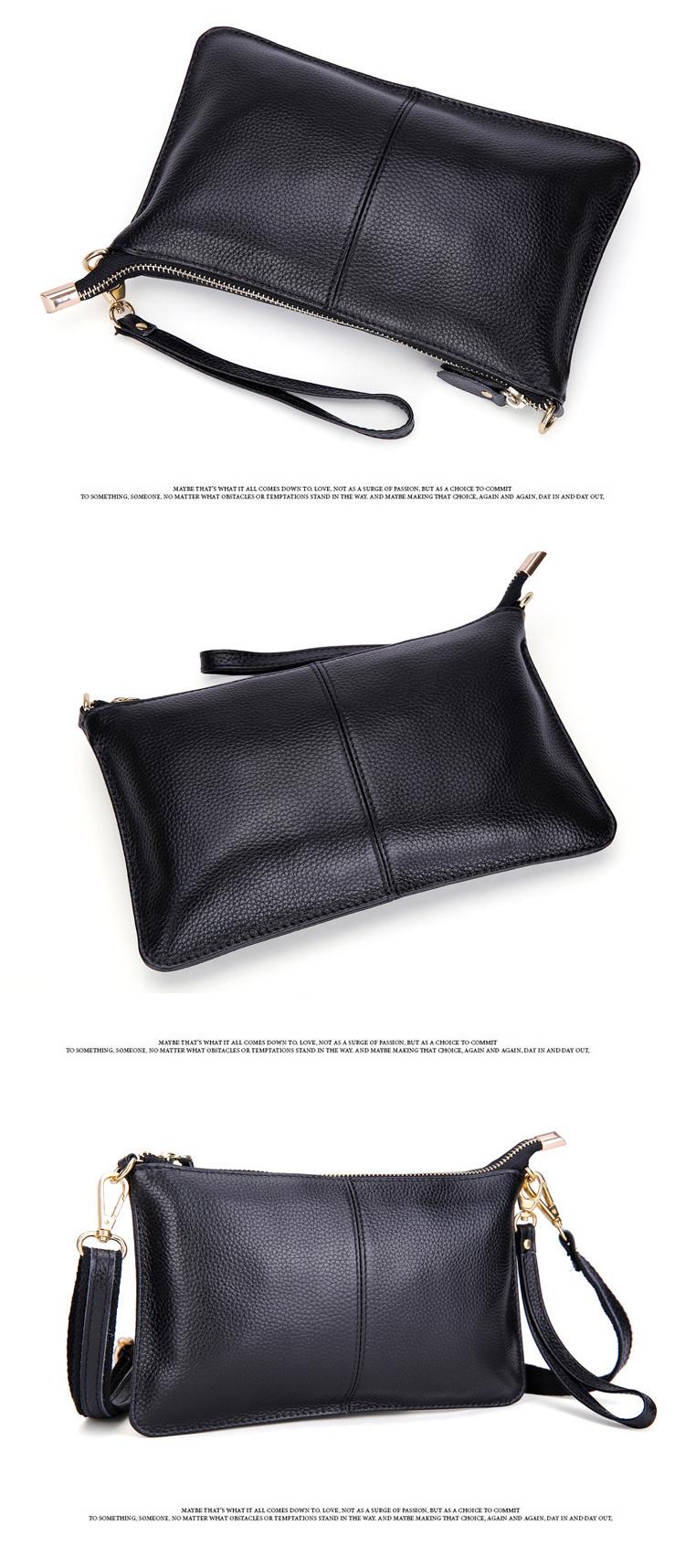 women-messenger-bag-08