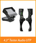 Foldable-4-3-LCD-Test-Monitor-Video-Audio-UTP-Test-CCTV-Test_1_1_1