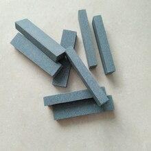Knife sharpener replacement diamond whetstone grinding stone ,sharpening system things ,Knife polishing things Kitchen Tools стоимость