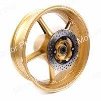 1 SET Top Quality FOR TRIUMPH Street Triple 675 2007 2008 2009 2010 2011 2012 CNC