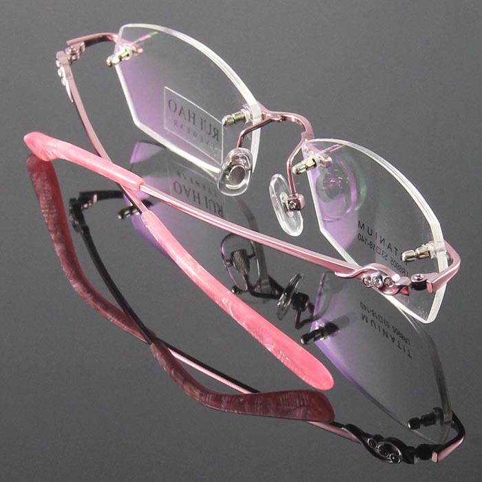 8905-pink-700 (8)