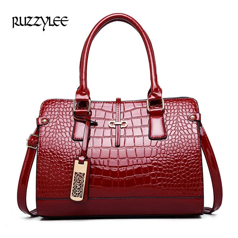 ФОТО 2017 New Brand Women Crossbody Bags Lady Present Handbags Female Famous Shoulder Bags Luxurious Princess Messenger Bag