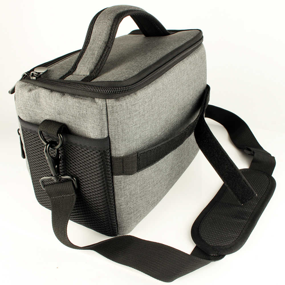 Wennew DSLR Камера сумка для Canon EOS 200D 77D 70D 80D 4000D 2000D 5D Mark IV III 6D 7D mark II 2 50D 60D 60Da 40D 30D 20D