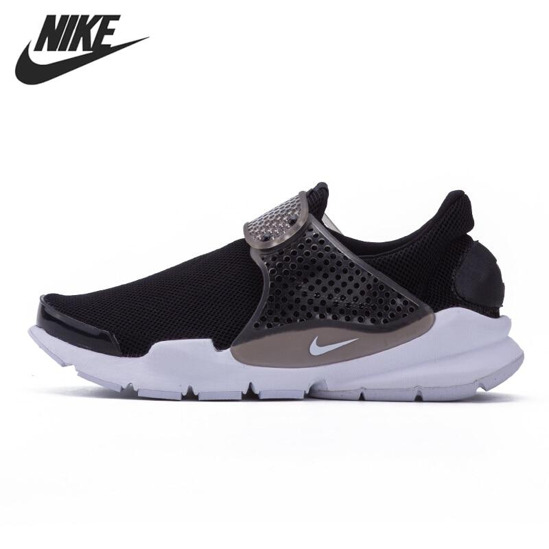 Original New Arrival NIKE WNS SOCK DART BR Women's Running Shoes Sneakers цена
