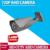 AHD Câmera de Vigilância de Alta Definição Analógica AHDM 1.0MP 720 P AHD Câmera de CCTV Segurança Outdoor night vision IR à prova d' água