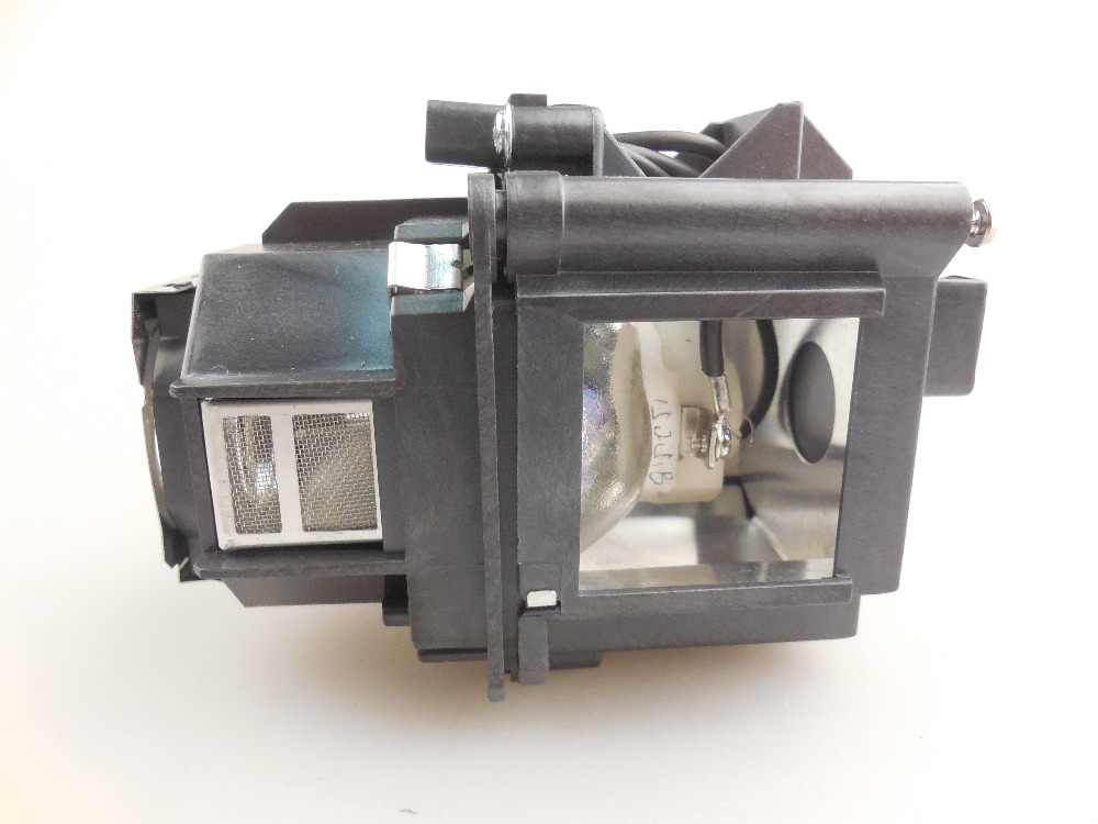 Replacement Projector Lamp  ELPLP47 / V13H010L47 For EPSON EB-G5100/EB-G5150/PowerLite Pro G5150N/PowerLite Pro G5150NL elplp87 v13h010l87 replacement projector lamp for epson powerlite 520 525w 530 535w n