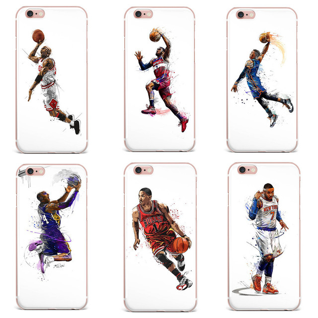jordan iphone x case