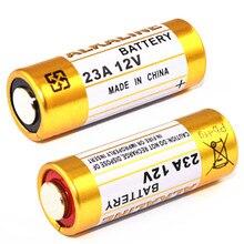 Основные и сухие батареи