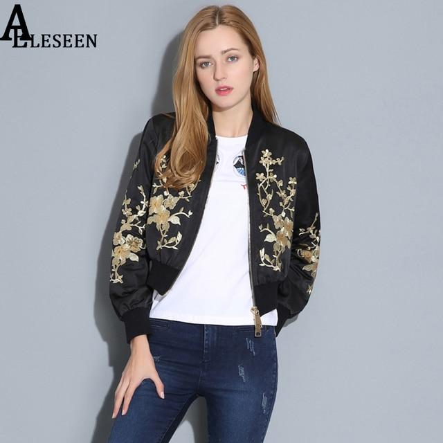 East Affordable Lavina Embroidered Jacket / Amplitude Dove - UK Clothing  OH606C32UW - Women's CIKNQSV057