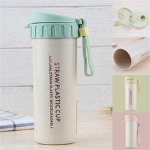 Water Bottle Brands Promotion-Shop for Promotional Water