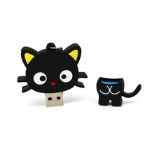 Talking Tom USB Flash Drive 16GB 32GB 4GB 8GB 64GB Pen Drive memory stick