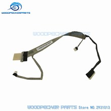 new laptop computer LCD Video CABLE For Hp For Compaq C700 G7000 cable DC02000GY00