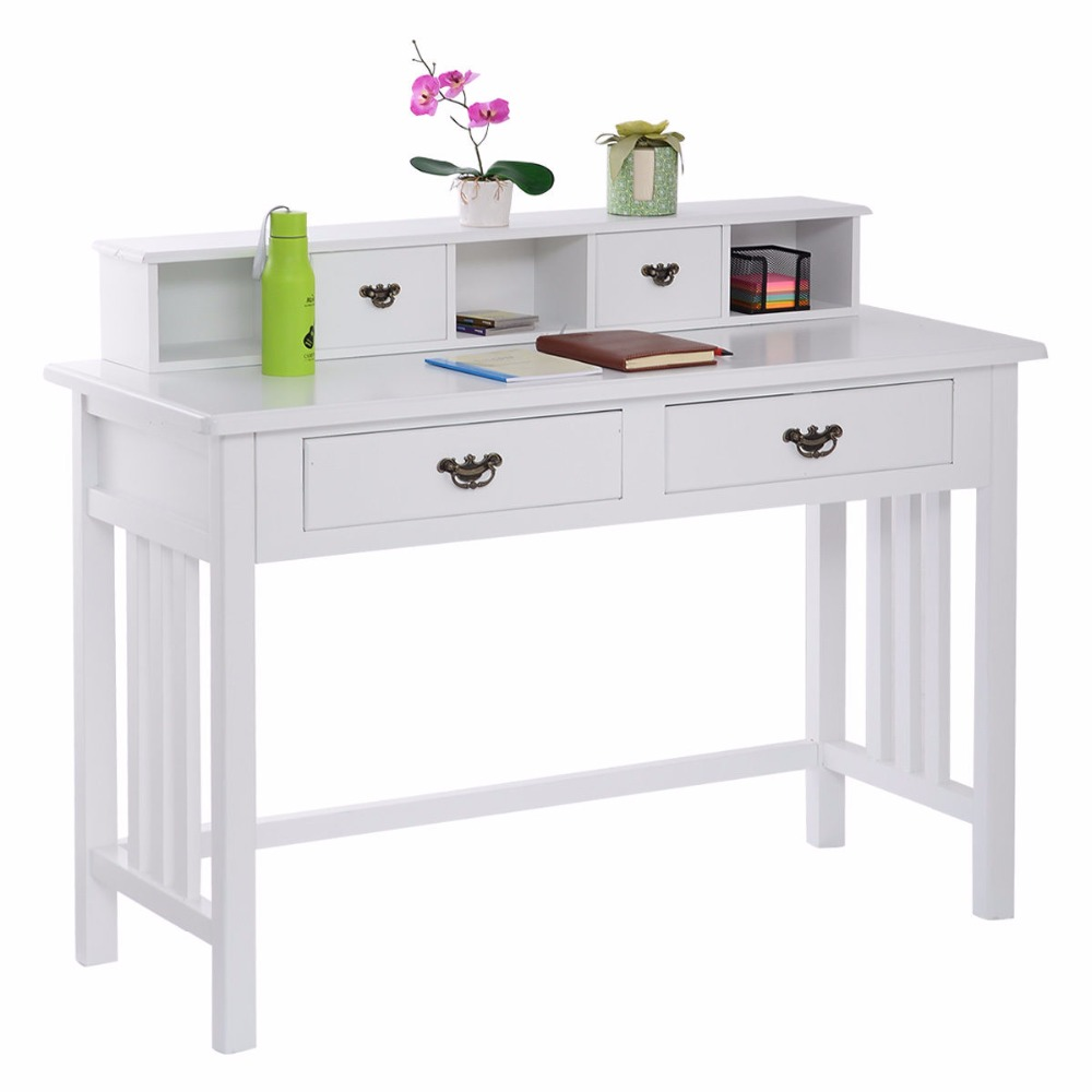 Fine Cheap Office Drawers Desk Mission White Home On Ideas Cheap Office  Drawers