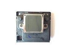 Remodelado cabeça de impressão para epson cx3500 cx4100 cx4200 tx419 peças da impressora