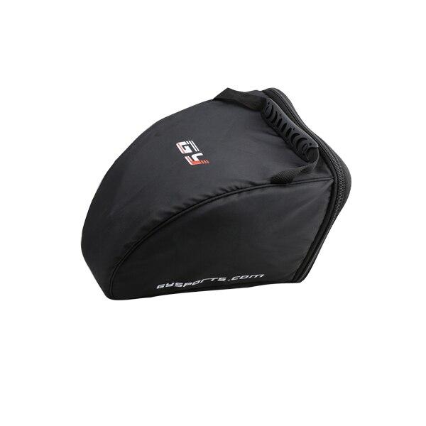 water proof ice hockey dry font b bag b font goalie helmet font b bag b
