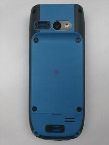 "Image 4 - Original Kcosit K85 IP68 Robusto Telefone À Prova D Água Android 5.1 Qualcomm Quad Core 4 "". com Teclado Russo do Scanner 2D GPS NFC"