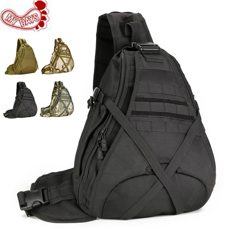 Compare Prices on Hiking Sling Bag- Online Shopping/Buy Low Price ...