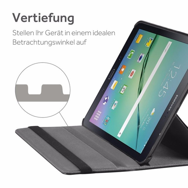custodia galaxy tab s2 t819