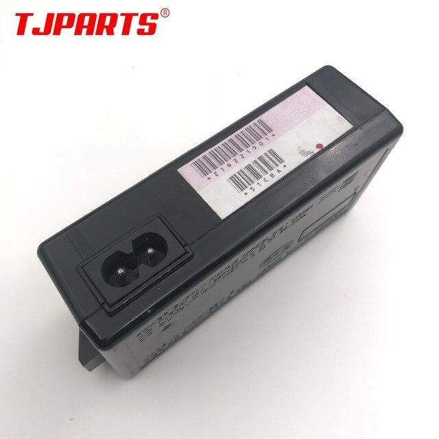 מתח AC אספקת מתאם מטען עבור Epson L110 L120 L210 L220 L300 L310 L350 L355 L360 L365 L455 L555 L565 l100 L132 L130 L222