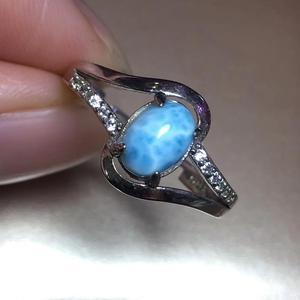 Fine Jewelry Real 925 Steling