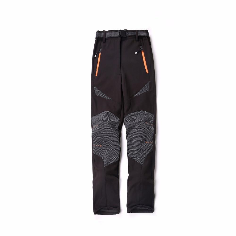 Mens Pants Out door Snowboard Pants Men Waterproof Windproof Pants Size S-4XL 1399