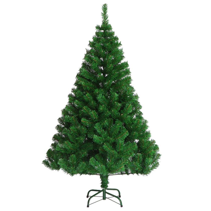 1PC Christmas Tree Luxurious 150cm Encryption Christmas Tree Oct 9