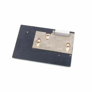 Image 5 - 中古オリジナルワイヤレスbluetooth無線lanカードモジュールボード交換用xbox用xbox oneスリム