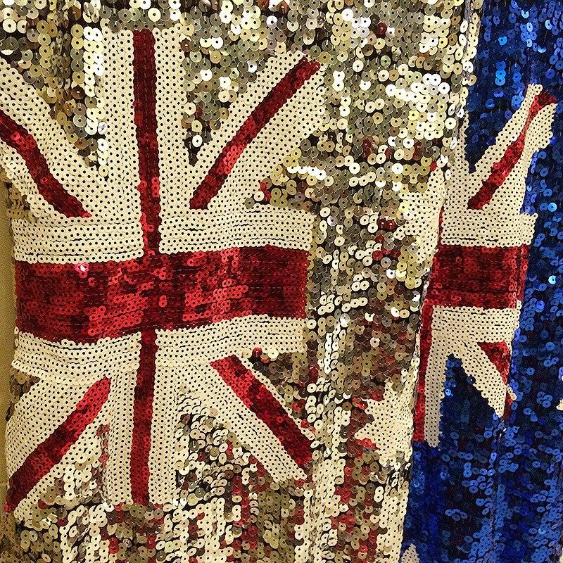 sequin dress flag (7)