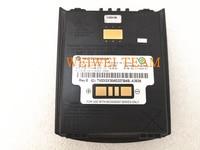 82 107172 02 New Original Battery for NEW Symbol MC55 MC55A MC55N MC65 MC67 2400mAh
