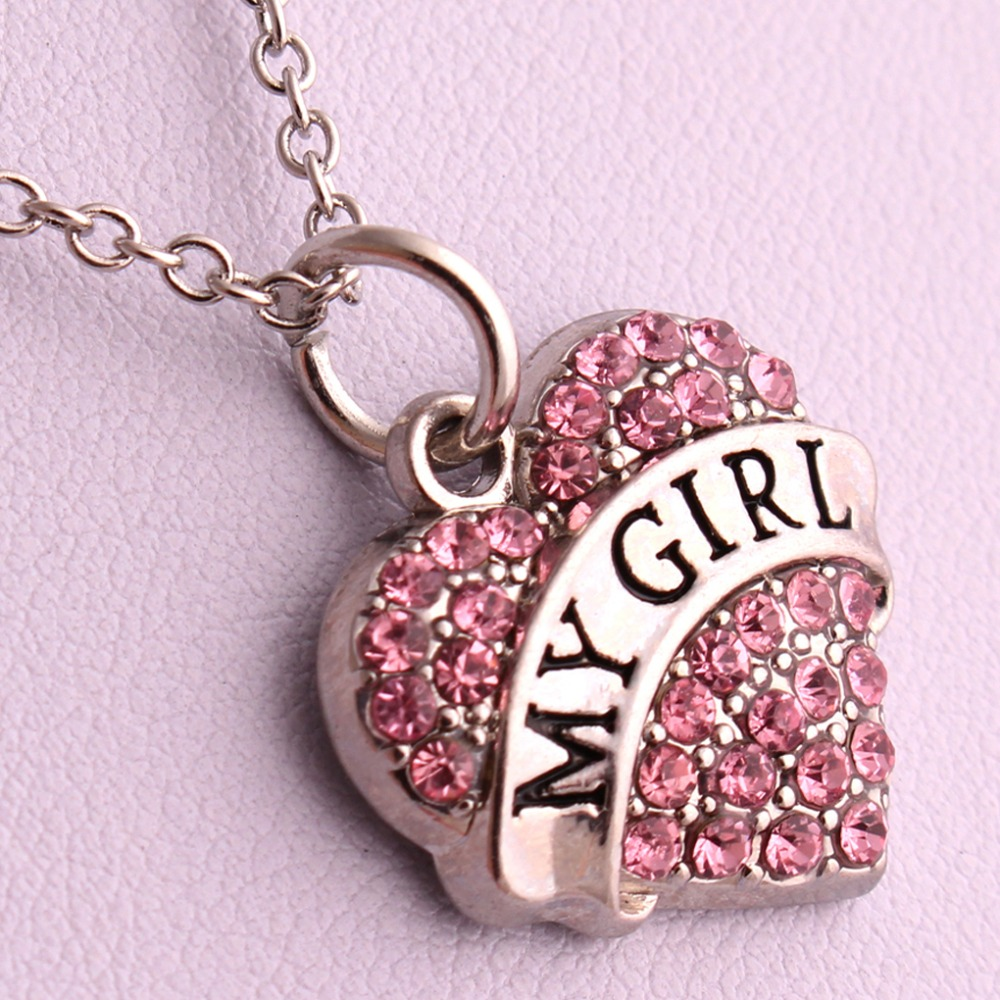 personalized jewelry military girlfriend il fullxfull necklace wife listing shipping