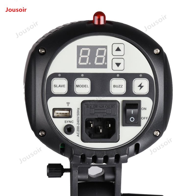 Godox-speedlite-flash-E250-Pro-Photography-Studio-Strobe-Photo-Flash-Light-Lamp-250W-Studio-Flash-220V (1)