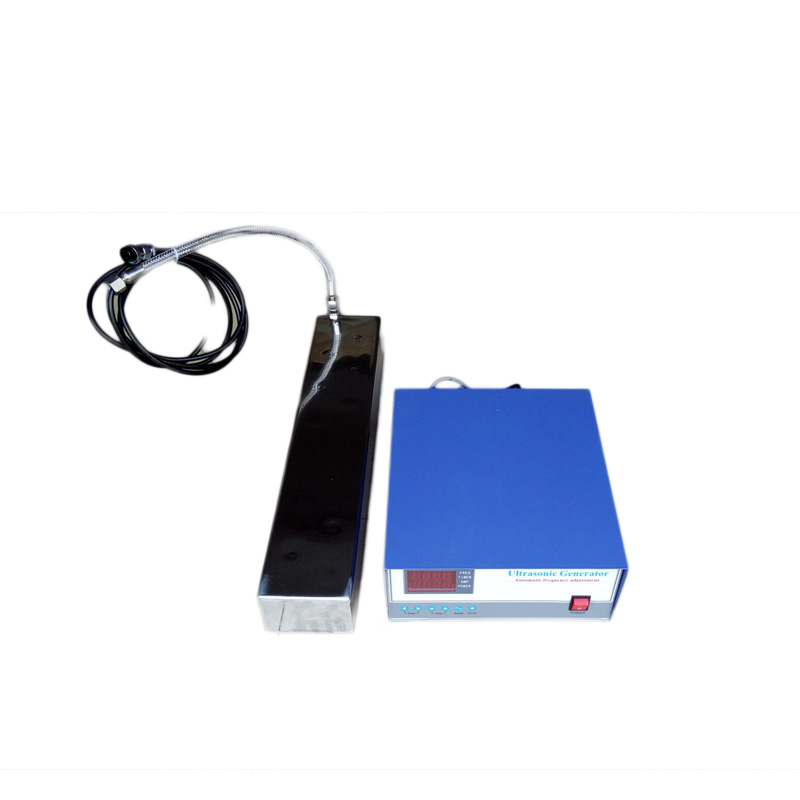 submersible ultrasonic transducers cleaning 28khz 1000W submersible ultrasonic transducer uk