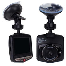 Мини Автомобильный видеорегистратор Камера Full HD 1920×1080 P Регистраторы dashcam видео регистратор DVRs G-Сенсор Ночное видение тире Cam 96220