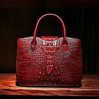 luxury modis ladies' genuine leather designer 2018 women bag women's handbags waist bolsa feminina holster canta bags handbag