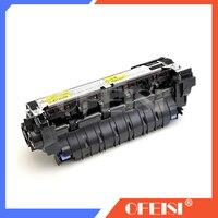 Neue original RM1 8395 000CN RM1 8395 RM1 8396 000CN RM1 8396 RM1 8396 000 für HP M600/M601/M602 Fuser Montage drucker teil|fuser for printer|hp m602hp m601 -