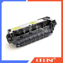 New original RM1-8395-000CN RM1-8395 RM1-8396-000CN RM1-8396 RM1-8396-000  for HP M600/M601/M602 Fuser Assembly printer part недорго, оригинальная цена