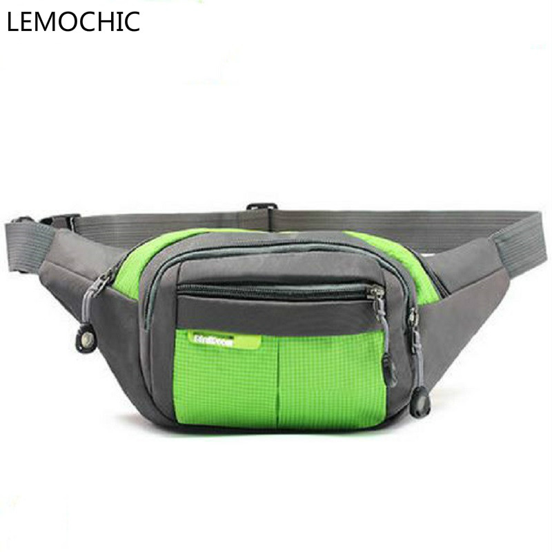 Hearty Lemochic High Quality Mochilas Sacoche Homme Marque Bolsa Deporte Sports Running Tactical Backpack Fitness Gym Badminton Bag Highly Polished