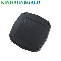 1M 3.28ft Middle Reading Distance Range WG 26 bit 125KHz EM ID RFID Reader/access control long range reader tarjeta antenna