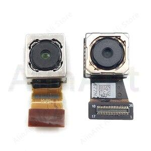 Image 1 - Para Sony Xperia X XA XA1 XA2 XA3 1 2 3 Plus, Ultra compacto, Premium, cámara trasera principal, Cable flexible