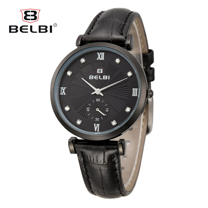 Bell Ross BR S Ceramic Quartz BR S White - 5minuteru