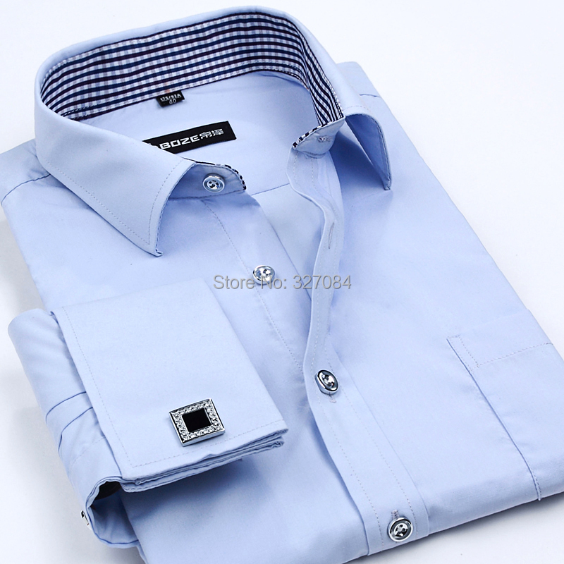 shirts with cufflinks kamos t shirt