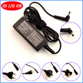 20 v 2.25a adaptador laptop adaptador ac/carregador de bateria para lenovo ideapad 100 100-14 100-15 100-15iby b50-10 45n0297 36200610