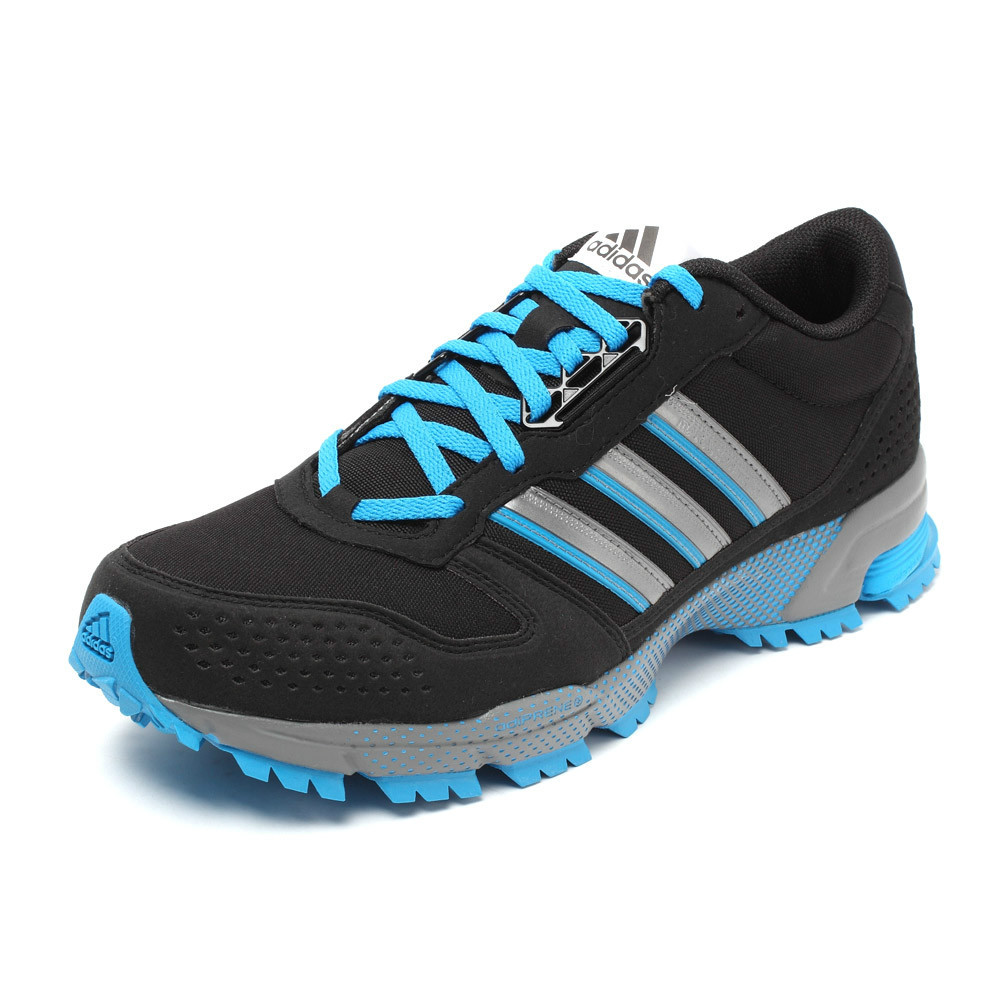 adidas new running shoes