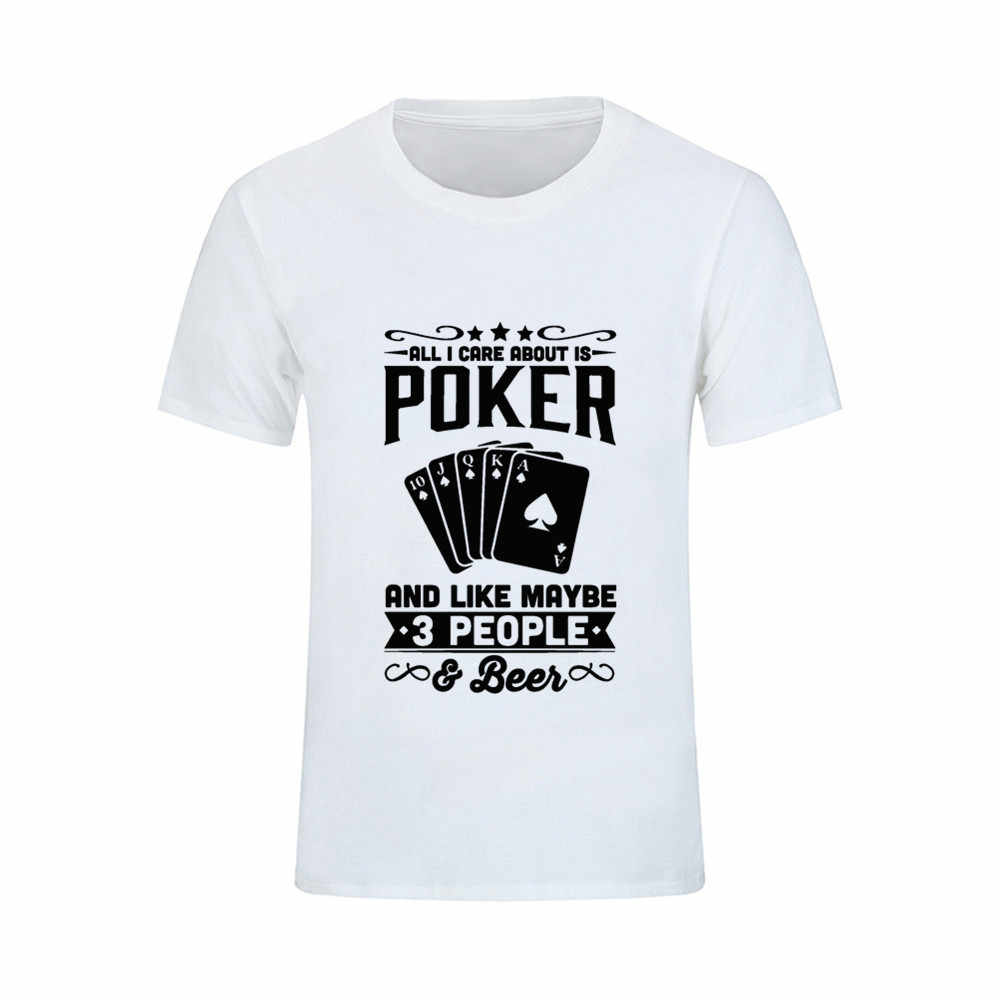 71a12403 2018 new Brand 3d t shirt funny comics character poker 3d t-shirt sword art