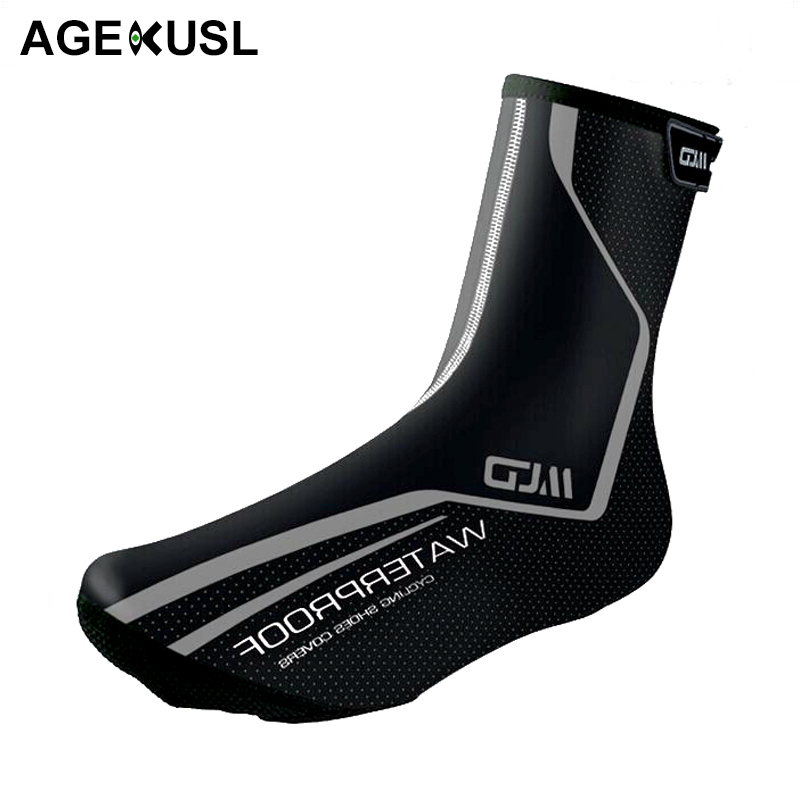 AGEKUSL Sports Waterproof...