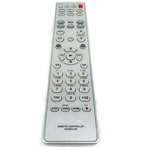 Image 5 - جهاز تحكم عن بعد أصلي جديد لنظام الصوت MARANTZ RC6001CM CM6001 Fernbedienung